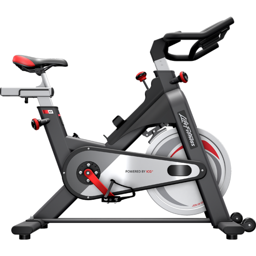 GROUP EXERCISE BIKE LF IC2