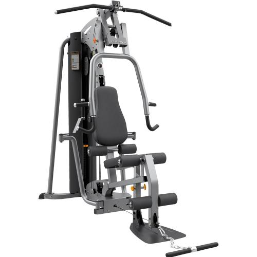 G4 Gym System (includes shrouds)